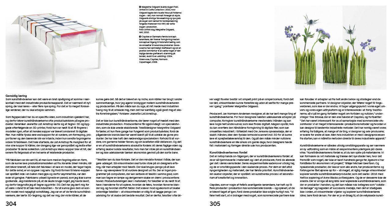 cj_dansk-design-nu_opslag-2_b1280