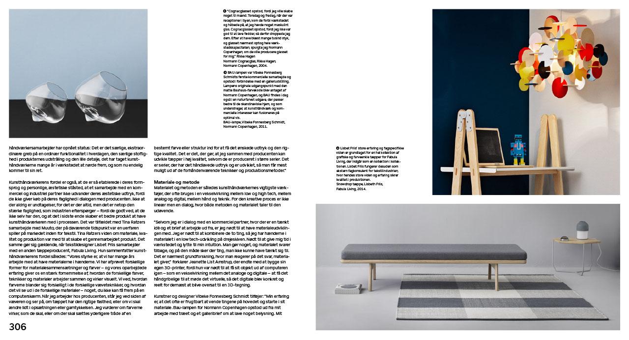 cj_dansk-design-nu_opslag-3_b1280