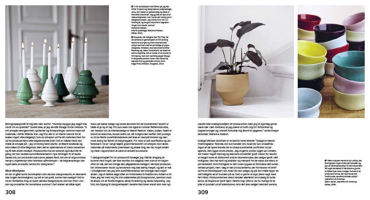 cj_dansk-design-nu_opslag-4_b1280