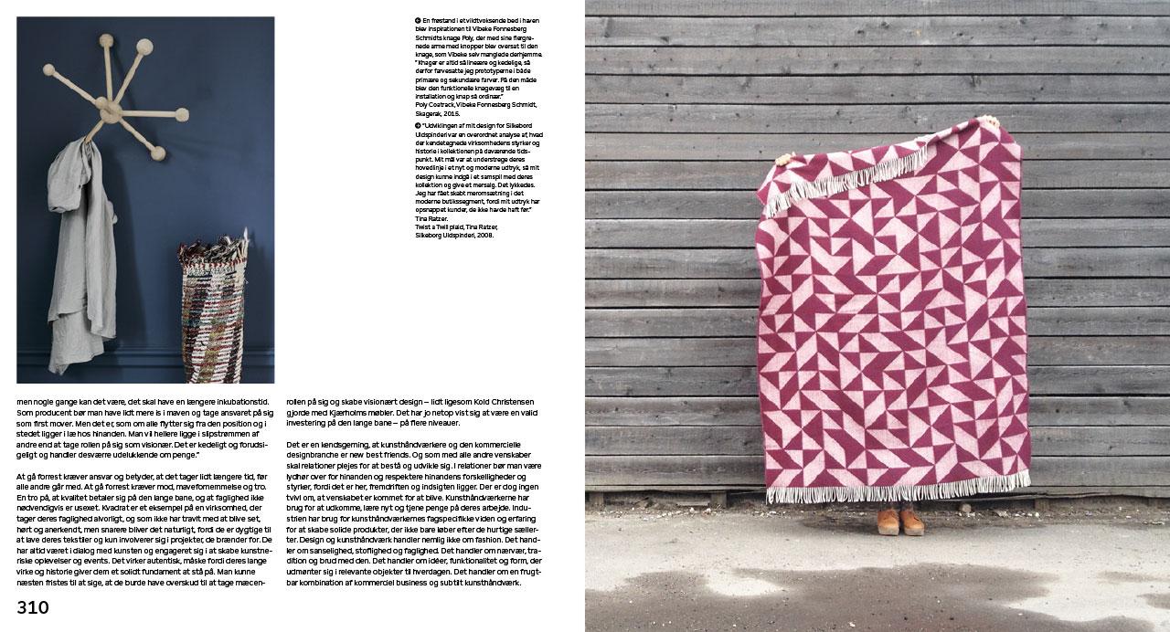 cj_dansk-design-nu_opslag-5_b1280