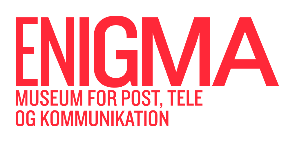 ENIGMA_(WITH_SLOGAN_DANISH)_Corporate_0_1_M_red