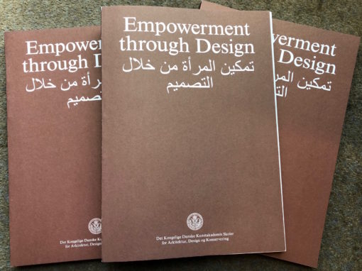 KADK publikation