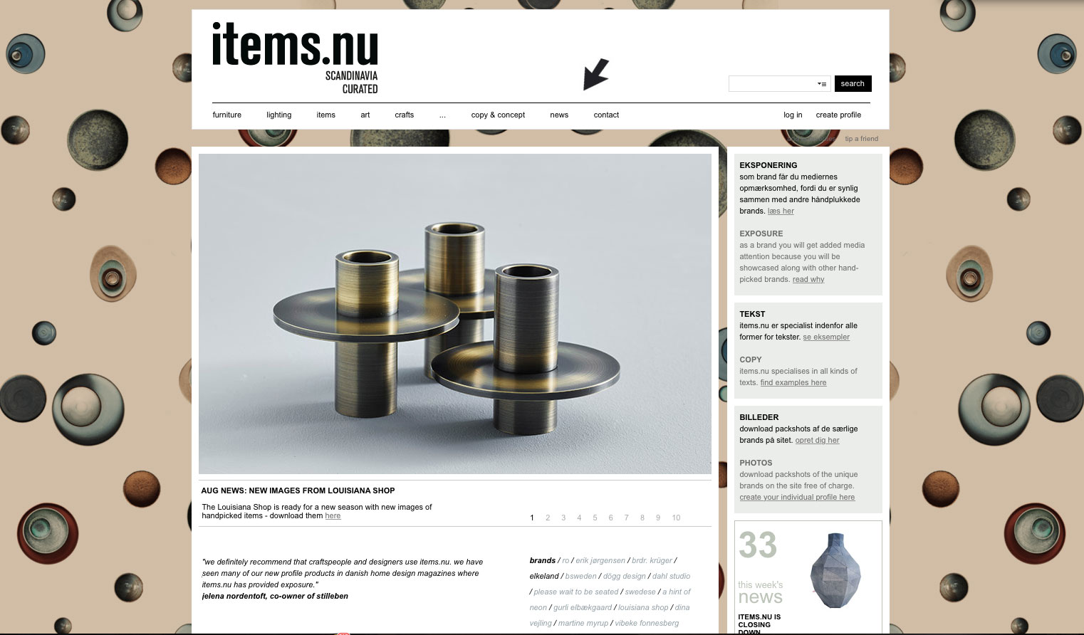 items_itemsfrontpage