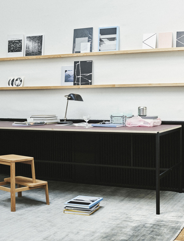m_workplace_mies_arise_b1080