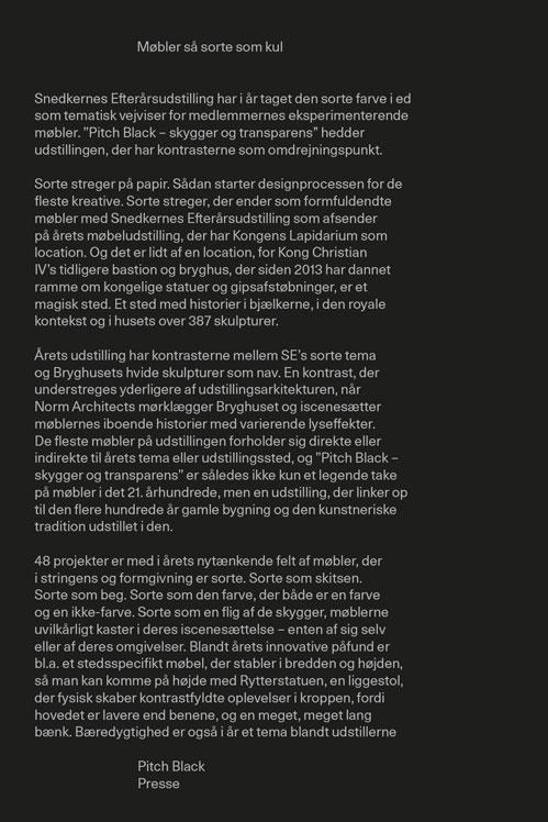 se16-pitchblack_presse-dk-2_b1080