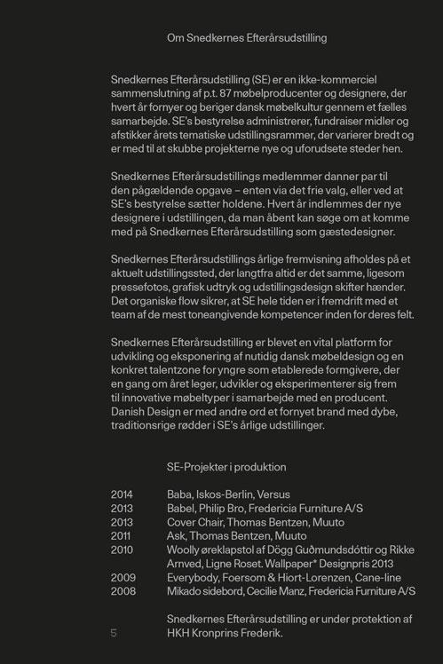 se16-pitchblack_presse-dk-5_b1080