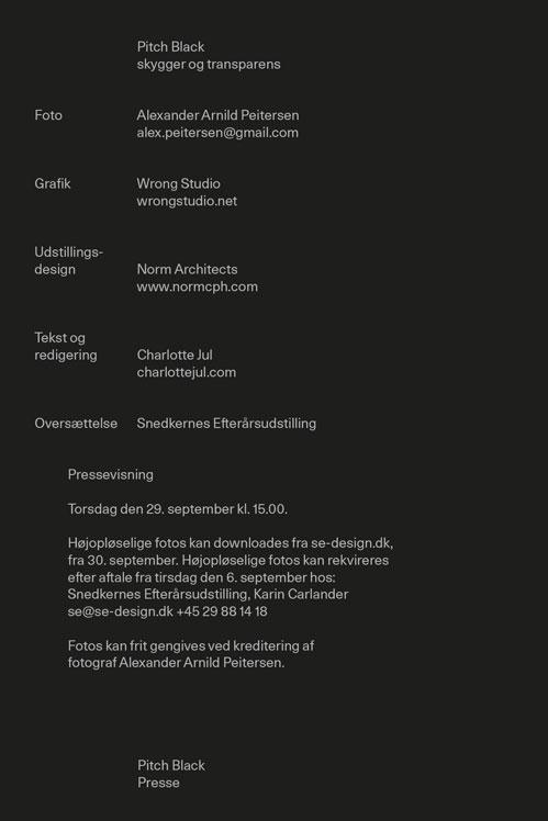 se16-pitchblack_presse-dk-8_b1080