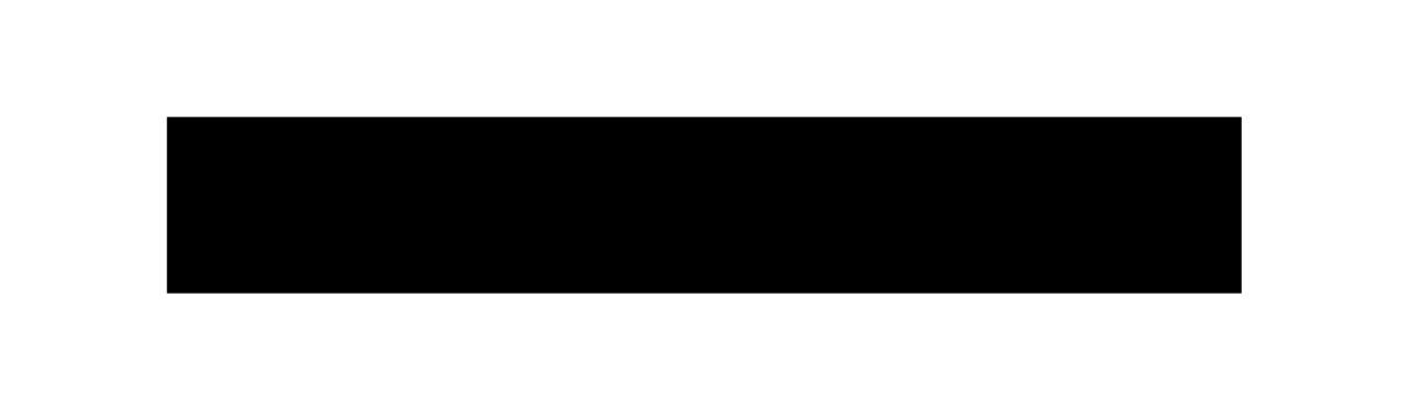 artstop2_logo_b1280