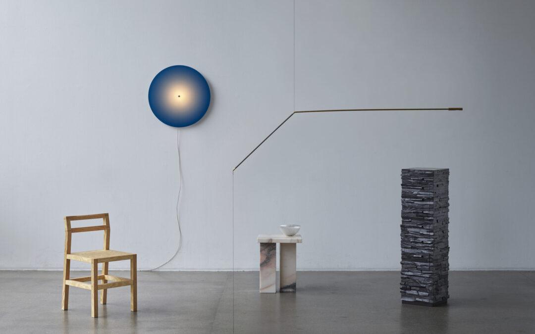 Hvad er nutidigt dansk kunsthåndværk?